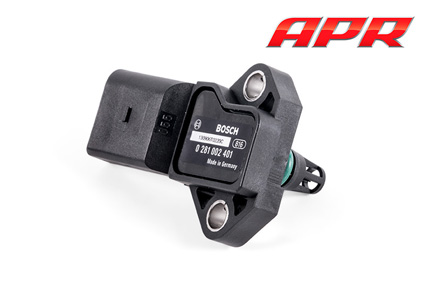 Bosch 3Bar Map Sensor2.0 TSI - A3 8P Image