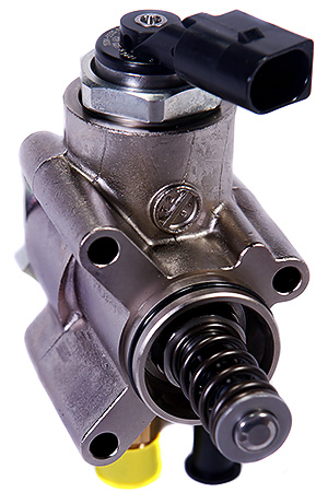 High Pressure Fuel Pump 2.0T FSI - Eos Image