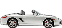 boxster_987